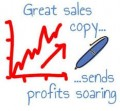 The Ideal Length for a Sales Copy