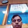 Ajit Pandit profile image