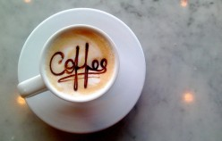 The 8 Best Cups of Coffee in Dublin