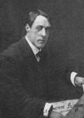 Laurence Binyon's
