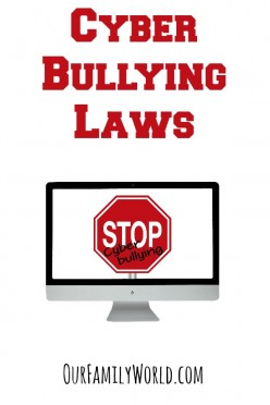 Isn't cyberbullying illegal in the US? Why is POTUS allowed to so on Twitter?