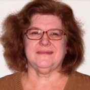 Carola Finch profile image