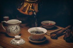 5 Ways to Celebrate National and International Tea Day