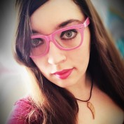 JenniferWilber profile image