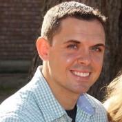 DanielJOwens profile image