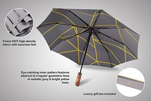 Umbrella Unlimited