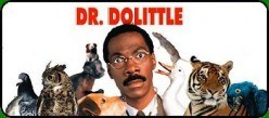 Dolittle RHYMES