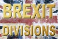 Brexit Breakdown
