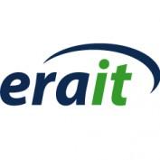 erait profile image