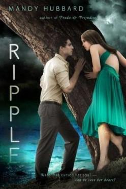 The Best Supernatural Romance Novels