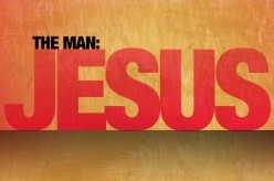 The Humanity of Jesus: 4 Reasons Why Jesus Was a Man