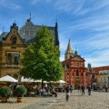 Prague Best Attractions