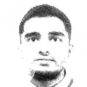 Usman Bin Mujeeb profile image