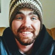 CodySergent profile image