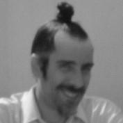 wensleyevolo profile image