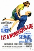 It's a Wonderful Life, 1 Movie, 2 Fantasies