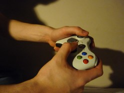 The Many Social Benefits of Playing Video Games