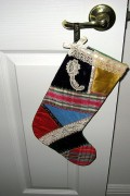 Thrifty and Useful Gifts for a Child's Christmas Stocking