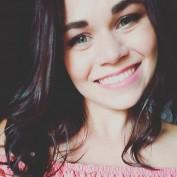 sara-davis profile image