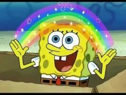 I Miss Mr.Pooh