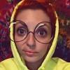 Tiffany Steele profile image