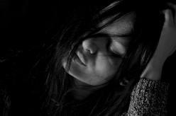 Addicted to Depression