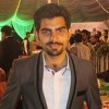 Aqash Riaz profile image