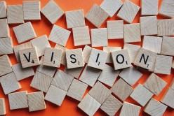 What Is the Purpose of a Vision Statement to a Company?