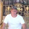 Andrey Kuzmin profile image