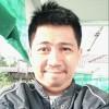 Gunni Wongsawat profile image