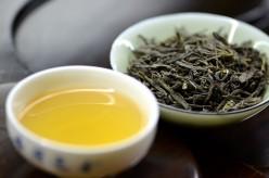 The Health Benefits of Huangcha (Yellow Tea)