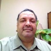jjkhawaiian profile image