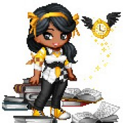 LaniseBrown profile image