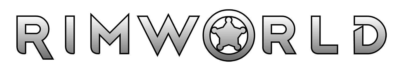 Rimworld Survival Guide | HubPages