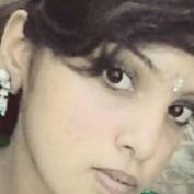 salinderjit behl profile image