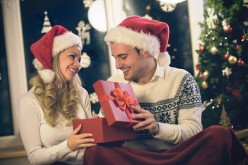 13 Things to Do This Christmas With Your Boyfriend