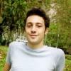 mustafajamal12 profile image