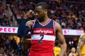 John Wall, an Amazing Story