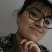 MafeBustos profile image