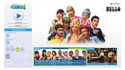 Product Review: The Sims 4