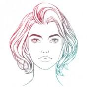 Anupama Arora profile image