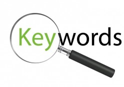 Ways and Tips to Use Keywords to Rank High in Google