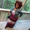 Marjorie Edmonds profile image