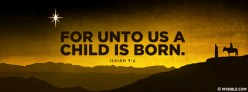 Those Surrounding the Birth of Jesus
