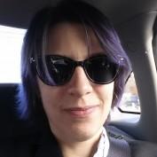 ALorenaE profile image