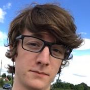 Corey Campbell profile image