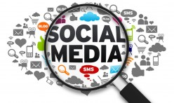 6 Best Social Media Sites to Promote Your Business