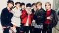 BTS: Top 10 Most Beautiful Lyrics