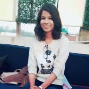Arpita Rath profile image