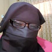 Halima Adebola Fo profile image